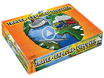 Video_Travel-Explore-Discover.png
