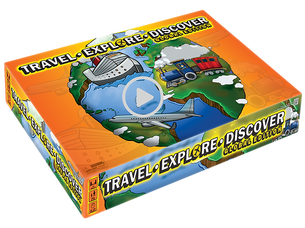 Video-Box_Travel-Explore-Discover.png