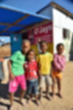 kidsAfrica.jpg