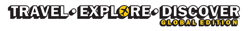 Logo_Travel-Explore-Discover.png