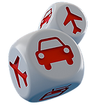 travel-dice.png