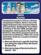 Blue Omsk.jpg