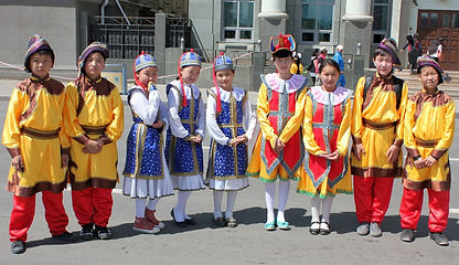 kids in mongolia.jpg