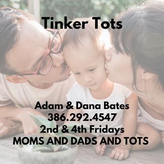 Tinker Tots