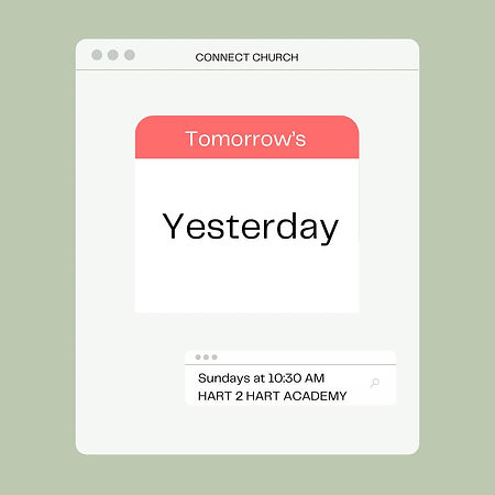tomorrow's yesterday.jpg