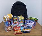 Backpack_Program.jpg