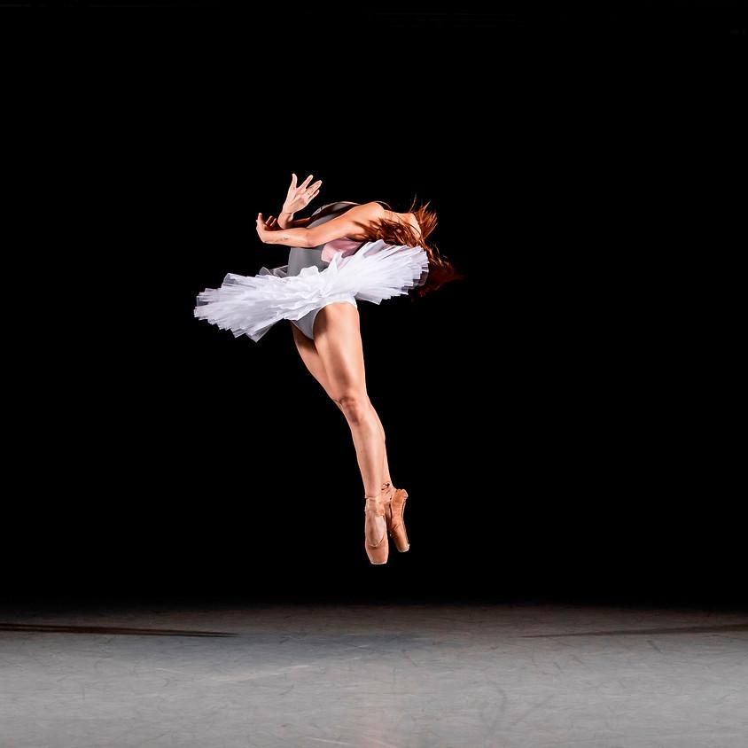 Dance Performance Matinee shows 舞動思潮:舞蹈表演日場演出