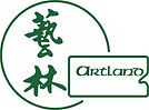 Artland_Logo.jpg