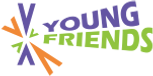 Young Friends logo-01-ss.png