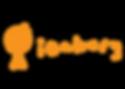 iBakery logo_horizontal-01.png