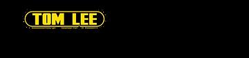 Ca logo_Horizontal version_cs6-01-G.png