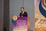 Chris Speech Photo.jpeg