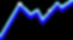 蓝线.png