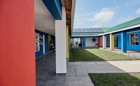 Simba Preparatory School Courtyard.jpg