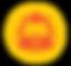 Simba•Final_Logo_versions-10.png