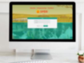 Simba Edu Web App.jpg