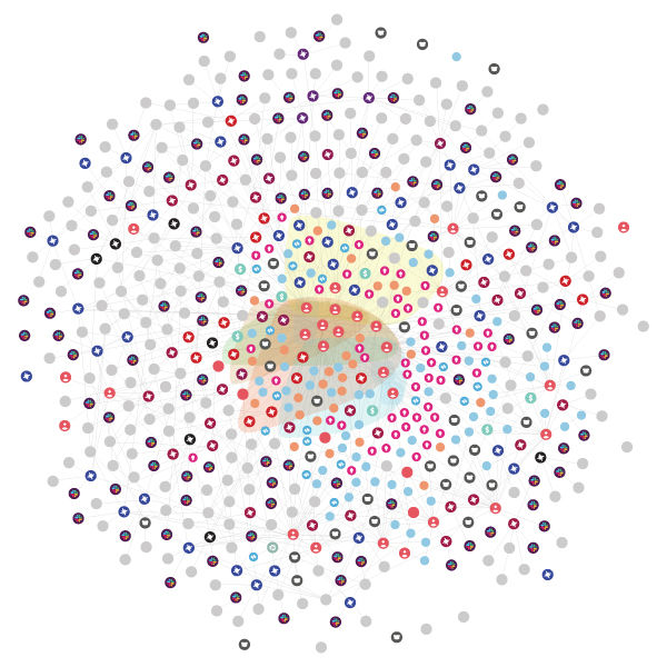 network_map.jpg