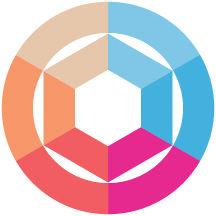exaptive_logo_2.jpg