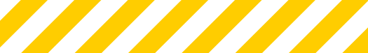 COVID-19-Stripes.png