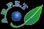 Logo-ARPET-sans-fond-Pt.png
