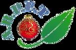 Logo-ARPET-Noel-sans-fond.png