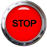 Stop-300x300.png
