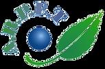 Logo-ARPET-sans-fond.png