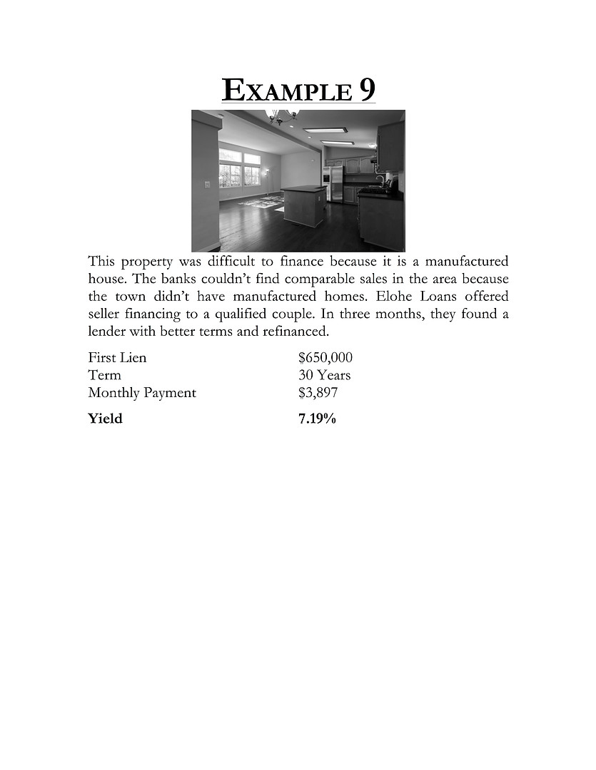 EXAMPLE 9.jpg