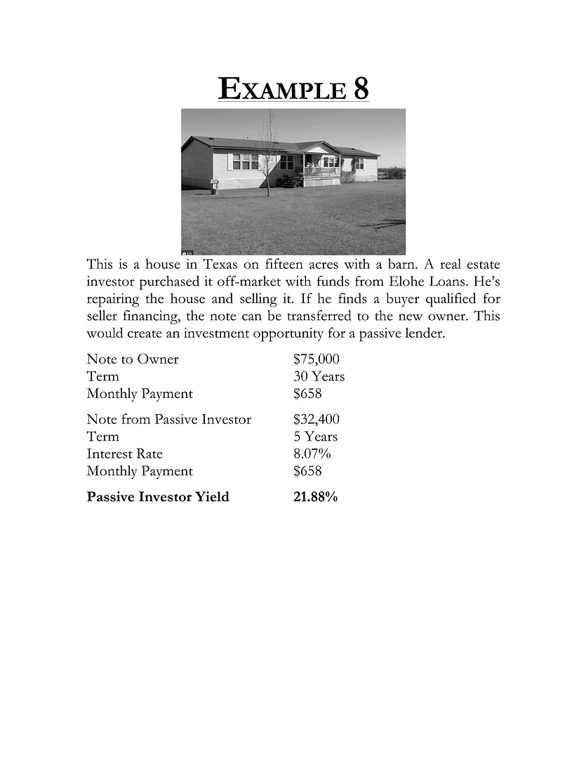 EXAMPLE 8.jpg