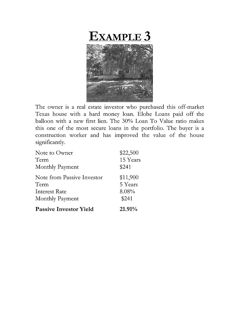 EXAMPLE 3.jpg