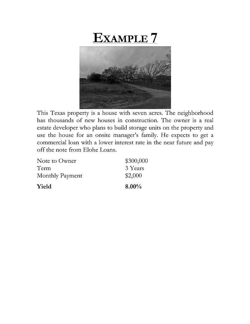EXAMPLE 7.jpg