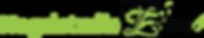NagelstudioElena_Logo_Compleet.png