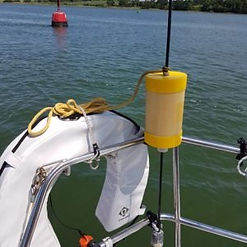 Dan-Buoy-Repaired-300x300.jpg
