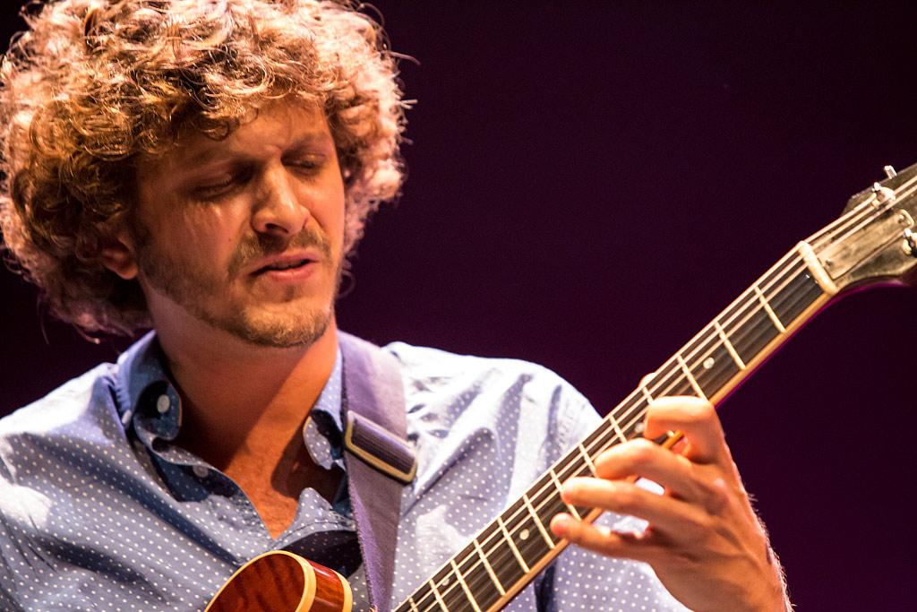 Diego Lipnizky