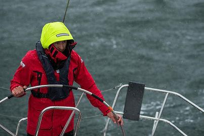sailing adventure men jacket bib 900 lj1