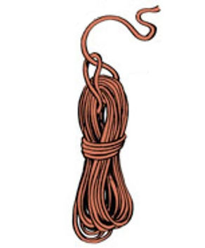 coil a rope.jpg