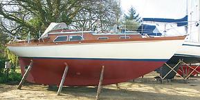 long keel.png