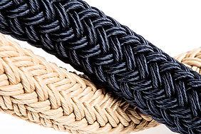 langman-ropes-beaufort-pla1131-4.jpg