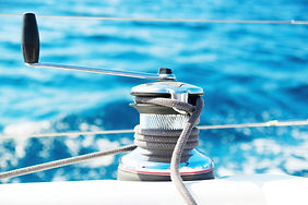 BestSailboatWinches1.jpg