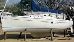 lifting keel.png