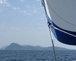 Genoa_sheets.jpg