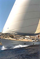front sail.jpg