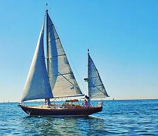 two mast craft.jpg