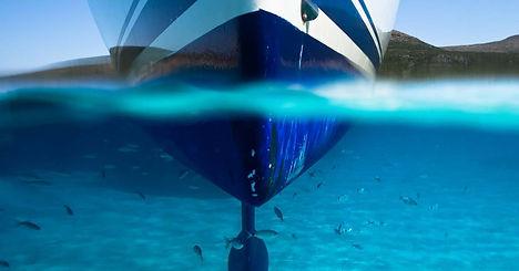5fe3541f6c40f8669de13b74_what-is-a-sailb