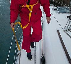coast-guard-harness-lanyard-6.jpg