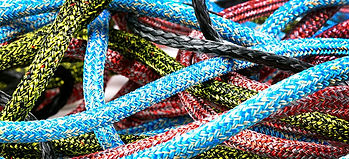 slider_ropes2.jpg