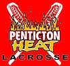 Penticton Heat logo.jpg 2014-3-7-18:5:35
