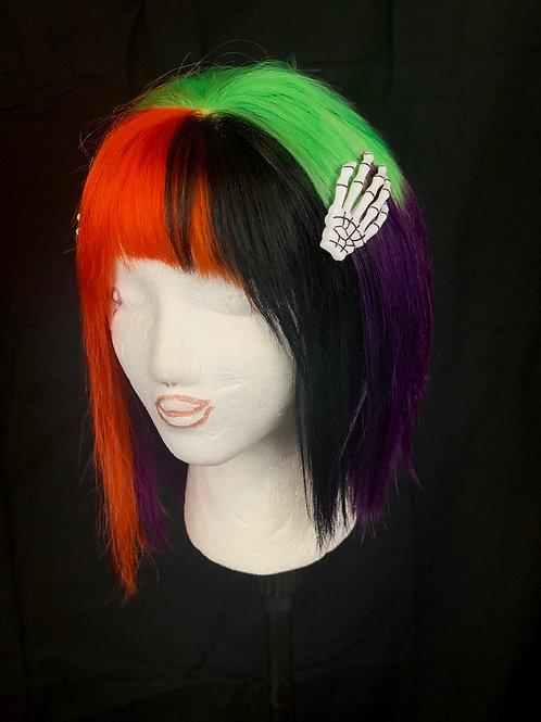 Halloween Wig