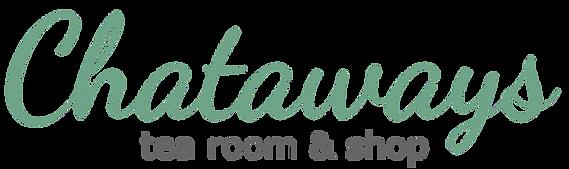 Chataways Tea Room & Shop