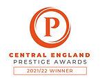 Tea Room Of The Year - CENTRAL ENGLAND Winner.jpg